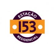 Estação 153