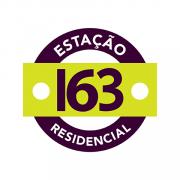 logo_estacao_163