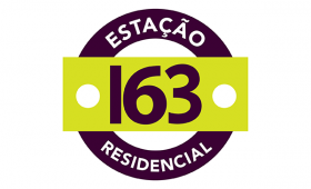 logo_estacao_163