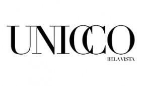 UNICCO