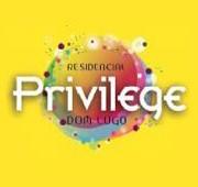 Residencial Privilege