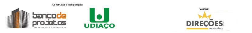 CEO - Complexo Empresarial Osasco