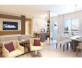 Life Condominium
