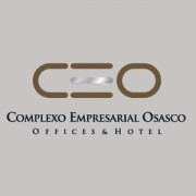 CEO – Complexo Empresarial Osasco