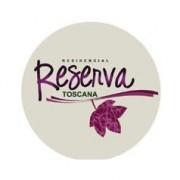 Reserva Toscana