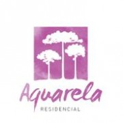 Residencial Aquarela
