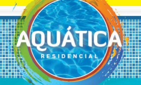 Aquática Residencial