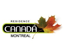 Canadá Residence Montreal