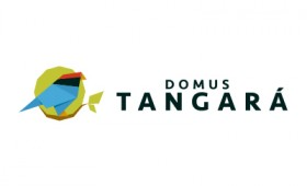 Domus Tangará