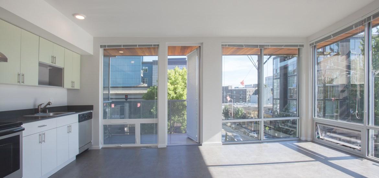 Técnicas para comprar o primeiro apartamento
