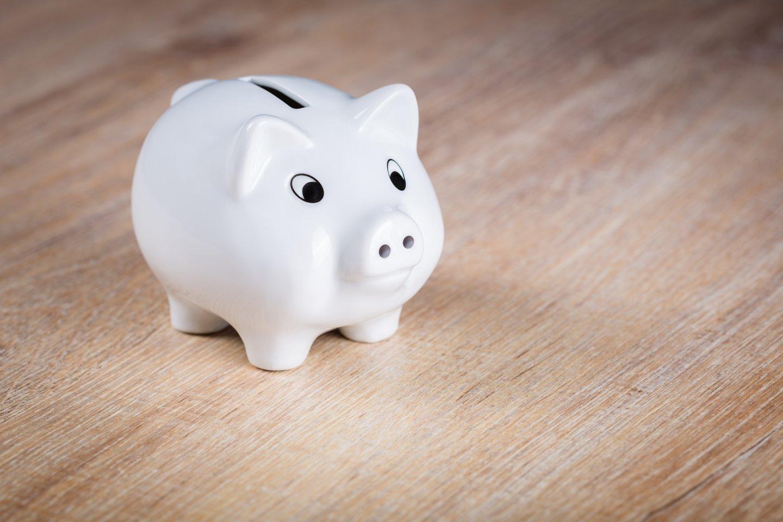 Vale a pena comprar imóvel com poupança?