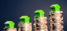 ENTENDA AS DIFERENÇAS DE FINANCIAMENTO PELA TABELA PRICE E PELO SAC