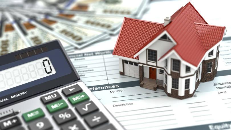 Saiba como declarar um imóvel no Imposto de Renda