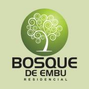 Bosque de Embu