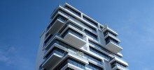 beneficios-de-morar-em-condominios