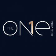 logo-the-one