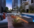 Construtiva-Achiles-Belline_Boulevard-Lounge-HR