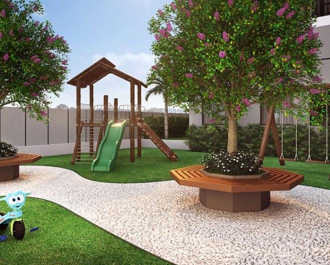 Construtiva-Achiles-Belline_Boulevard-Play-HR