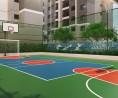 Construtiva-Achiles-Belline_Boulevard-Quadra-HR