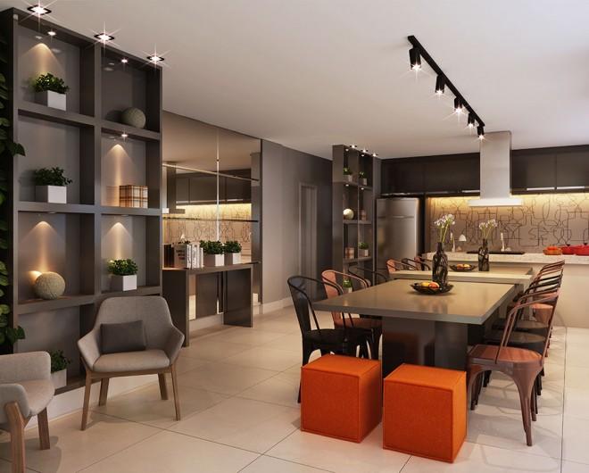 Construtiva-Achiles-Belline_Espaco-Gourmet-HR