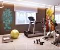 Lacotisse-Av-Santo-Antonio-Fitness-R00