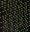 airport-bank-board-534216
