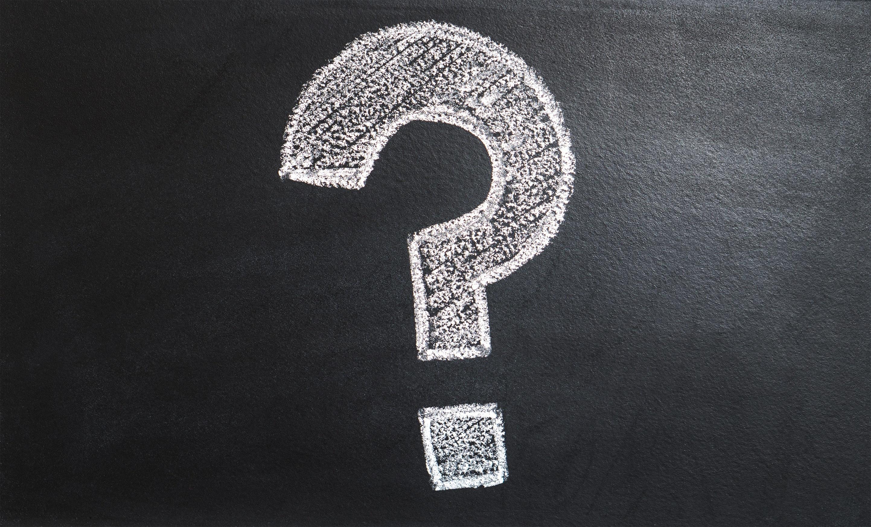 ask-blackboard-chalk-board-356079