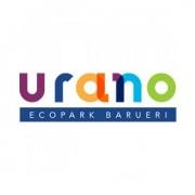 logo-urano