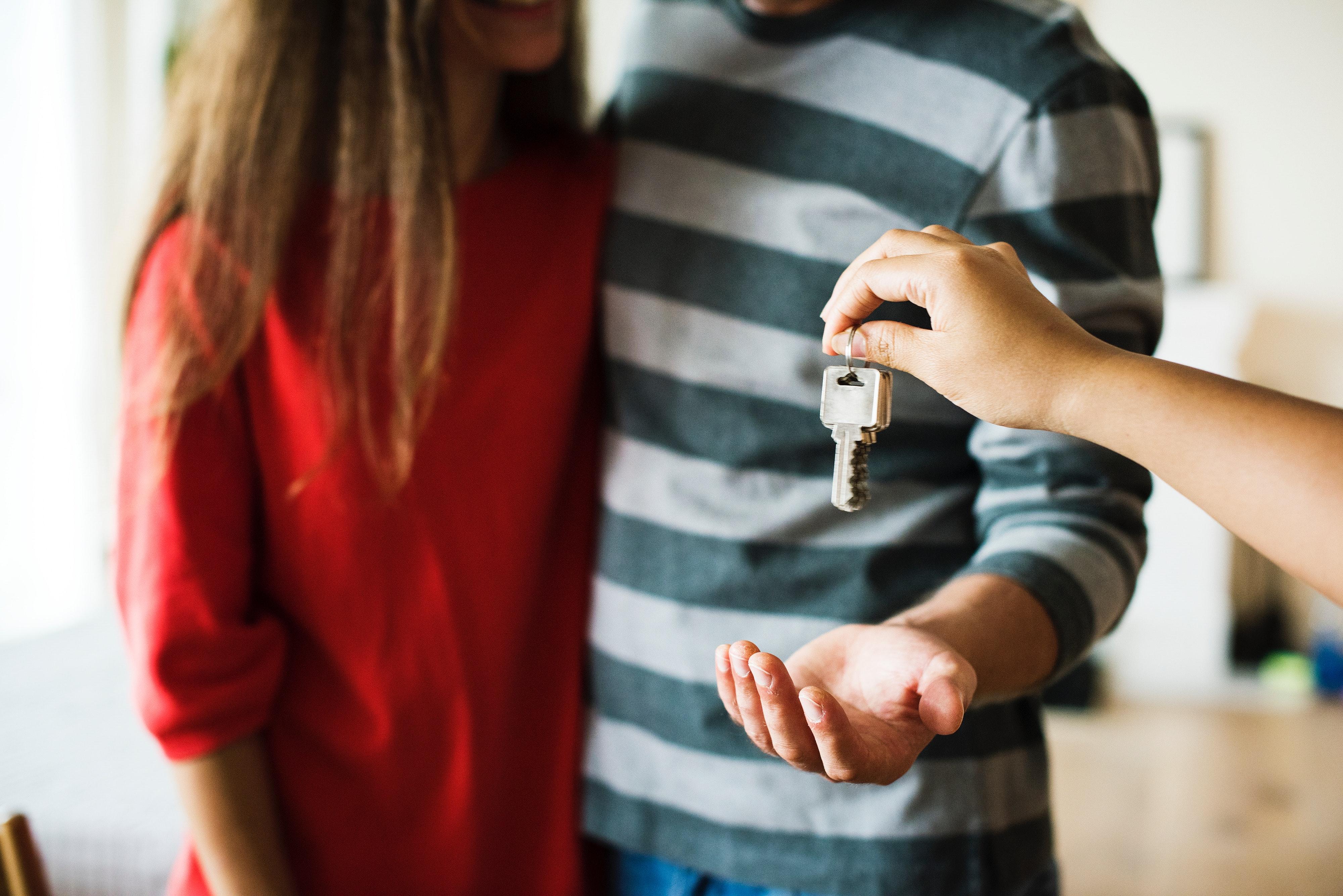 proximo-passo-comprar-apartamento-novo