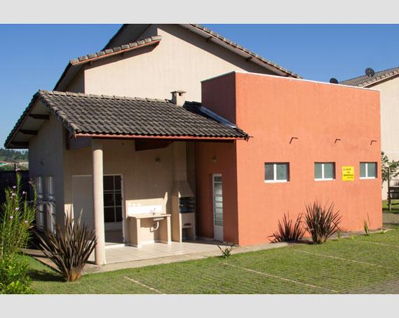 residencial-itarare-01-fachada