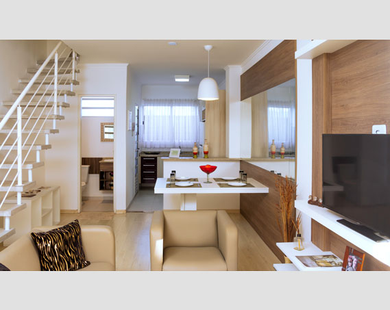 residencial-itarare-02-cozinha