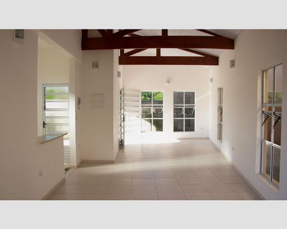 residencial-itarare-04-interno