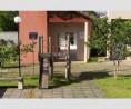 residencial-itarare-05-playground
