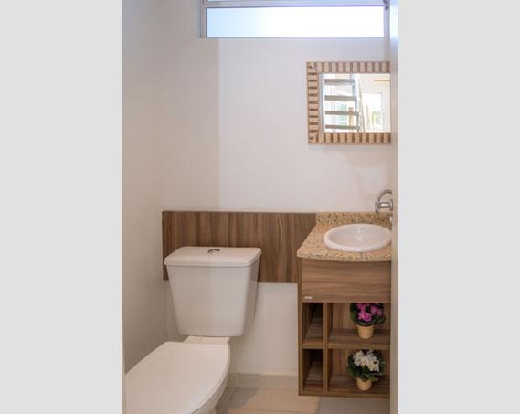 residencial-itarare-07-banheiro