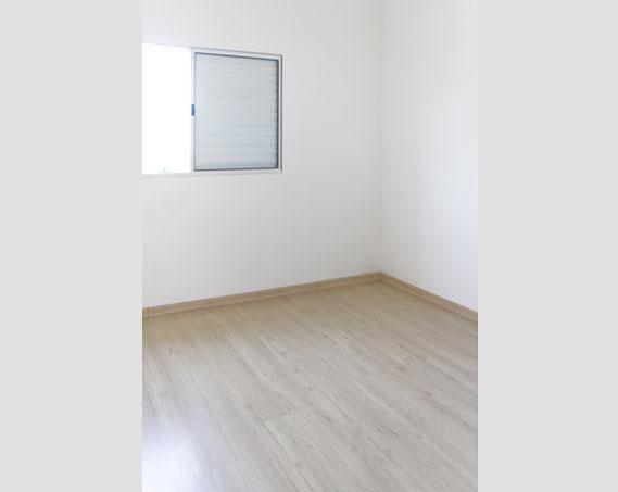 residencial-itarare-08-quarto