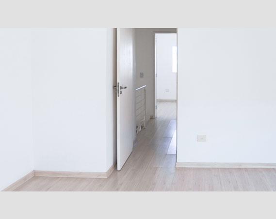 residencial-itarare-09-quarto