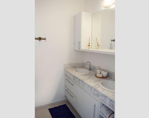 residencial-itarare-10-banheiro