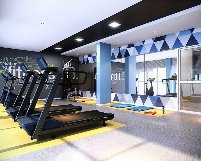Lynce_Margaridas_ll_Fitness_HR