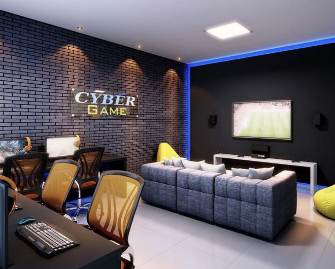 Lynce_Patricio_C_CyberSpace_HR