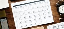 Diminuir-Tempo-de-Planejamento