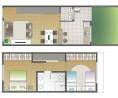 residencial-itarare-planta-1