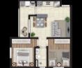 11-PH-apartamento-A-1