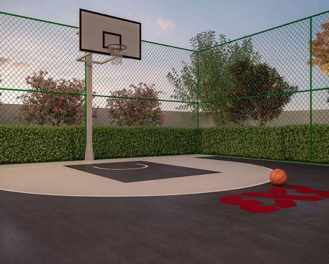 Quadra-Street-Ball