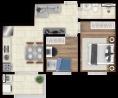 apartamento-c