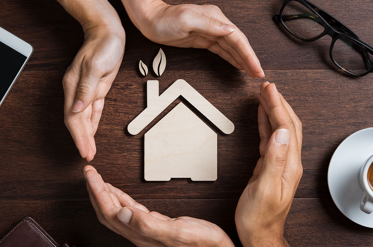 Casas-sustentáveis