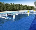 Bp8_Pin_Gru_Piscina_pq-aquatico_HR