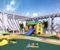 Lynce_Margaridas_II_Playground_HR