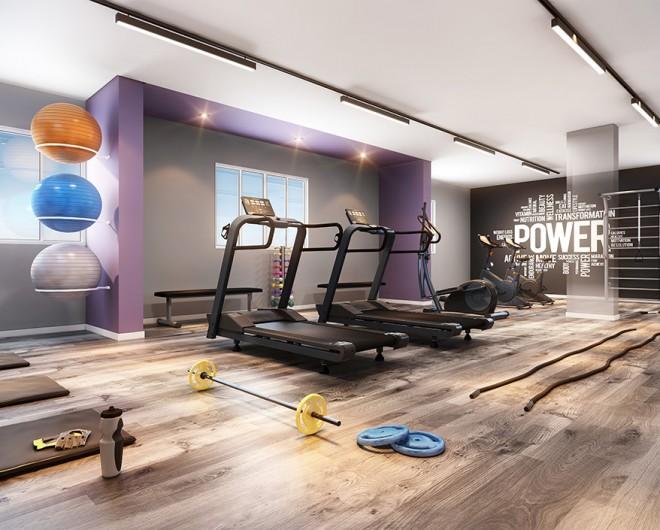 Lynce_Solar_MargaridasII_Fitness_HR