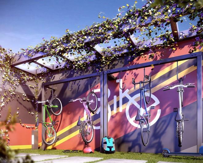 passeio-anchieta-residencial-Bicicletario_HR