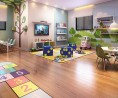 passeio-anchieta-residencial-Brinquedoteca_HR